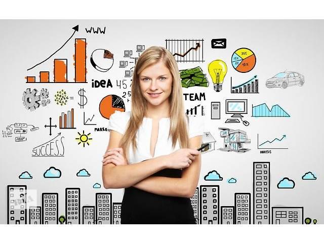 услуги интернет маркетинга