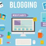 Девять ошибок при создании блога