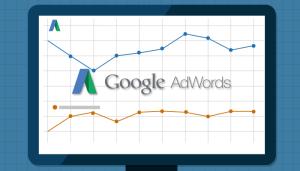 Как повысить эффективность рекламы в Google AdWords