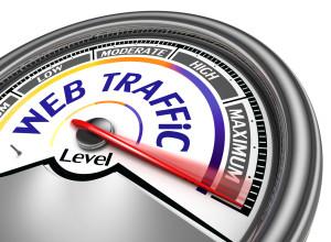 Что такое трафик? Его особенности