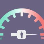 Действия при резком снижении трафика