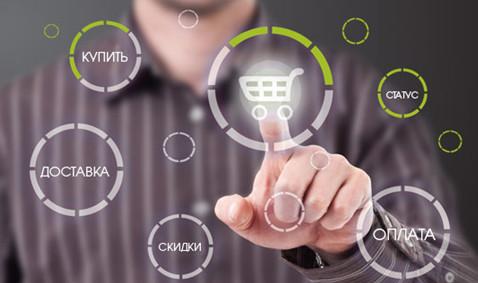 3 компонента для увеличения продаж на сайте