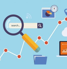 7 рекомендаций для топ рейтинга в поисковых системах