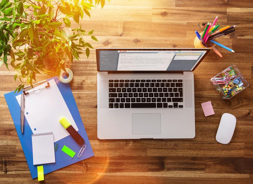 Как правильно вести блог или какие ошибки нельзя допускать.