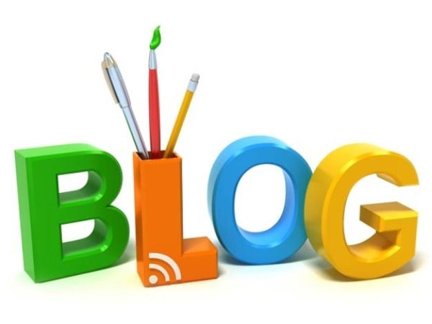 Как сделать свой блог популярным?