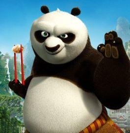 Алгоритм поисковой индексации Google Panda