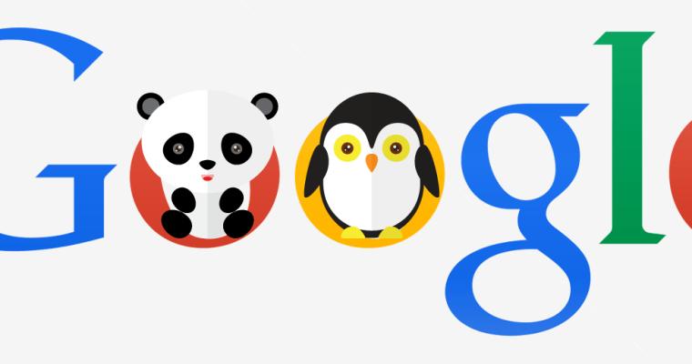 google-panda-and-penguin