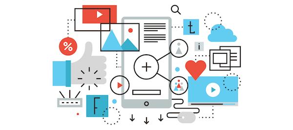 Как создать эффективную кампанию Google AdWords