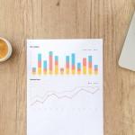 Seo-оптимизация: причины неудач