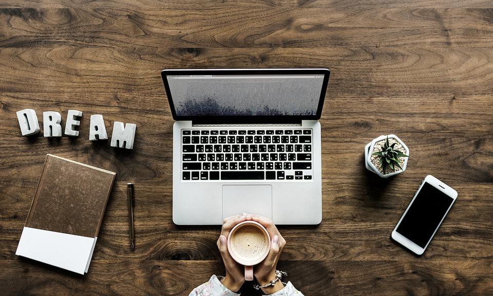 Как грамотно написать статью на свой сайт
