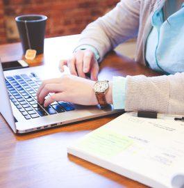 Советы по блогингу: контроль качества