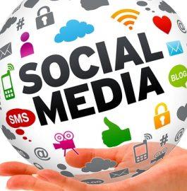 9 этапов продвижения вашего продукта в социальных сетях