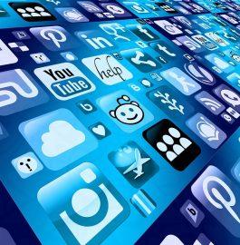 Продвижение в соцсетях. Поэтапный план