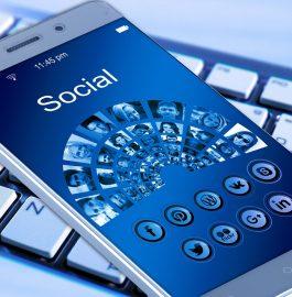 Топ 5 критических ошибок при продвижении в социальных сетях