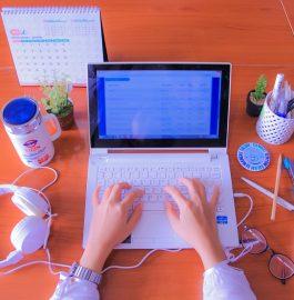 Топ советов начинающим блогерам по продвижению в социальных сетях