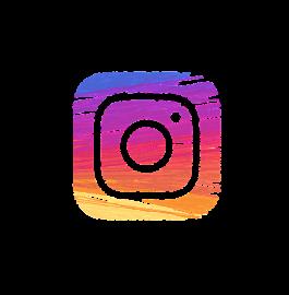 Способы продвижения Instagram