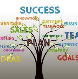 Методы улучшения стратегии привлечения клиентов
