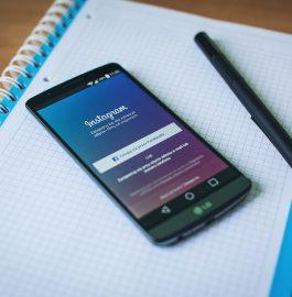 Методы продвижения в Инстаграм