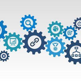Основы SEO. В чем заключается продвижение и раскрутка сайтов? Часть 1