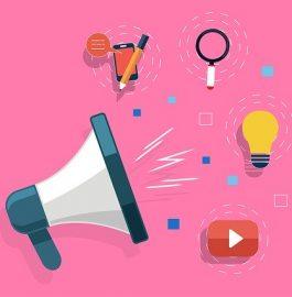 Что такое B2B-маркетинг?