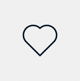 Способы выделиться и заработать с помощью Instagram