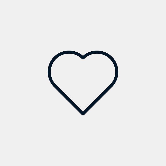 Способы заработка instagram
