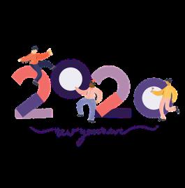 Как продвигать сайты в 2020 году: что нового в SEO?