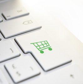 Создание интернет-магазина: советы и ошибки