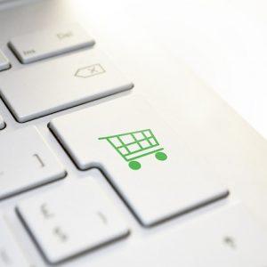 Советы по созданию интернет магазина