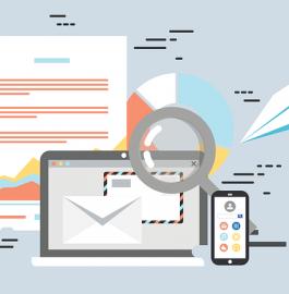 С чего начать рекламировать свою компанию в интернете?