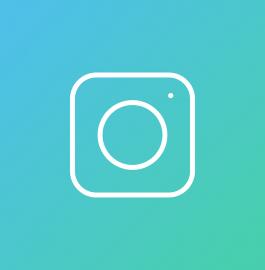 7 стратегий Instagram для начинающих, о которых вы должны знать