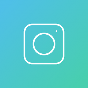 стратегии instagram