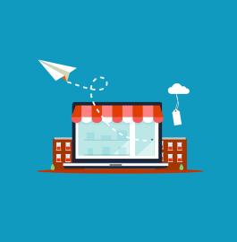 Как увеличить посещаемость магазина благодаря SEO – 8 проверенных способов