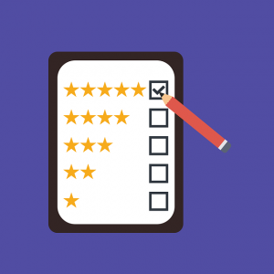 рост рейтинга в гугл