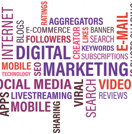 Преимущества и методы вирусного маркетинга
