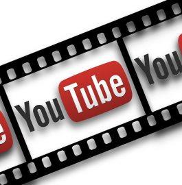 Способы продвижения YouTube-канала